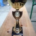 Random image: Pokal Tuningday 2012