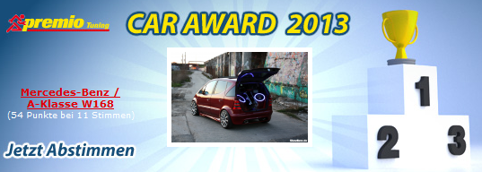 premio-car-award